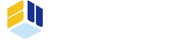 中国OEM生産、貿易、ノベルティー 雑貨 アクセサリー スポーツウェア スポーツグッズ の仕入れなら|株式会社ベーシックウェイ ロゴ