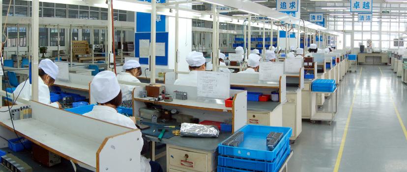 キーホルダー、メダル、マグネット、チャーム、アクセサリーなど各種雑貨の製造を承ります。