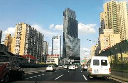 中国貿易に関する情報提供サービス